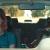 Crítica: Lady Bird - A Hora de Voar