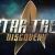 Star Trek - Uma Jornada além das Estrelas – Parte 10