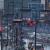 """De """"Tooi Sekai"""" a """"Kimi no Na wa"""": o mundo de Makoto Shinkai – Parte 3"""