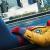 Crítica: Homem-Aranha - De Volta ao Lar