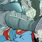 BatmanVsSupermanQuemVence-150x150 O símbolo do Superman e o erro corrigido em Man of Steel