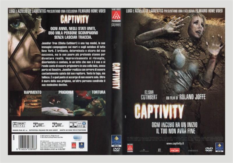 Captivity1