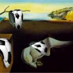 Picadeiro vs. SoleCorp: insólito do início ao fim
