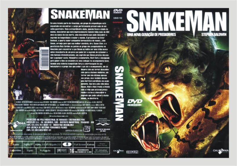 SnakeKing1