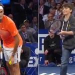 FedererVsKid-150x150 Vídeo da semana #7: A entrevista com o orientando