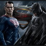 Batman vs Superman Parte III – A DC diminui o Superman e aumenta o Batman