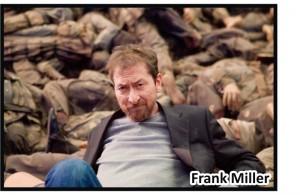 BatmanVsSuperman04-FrankMiller-300x195 Batman vs Superman Parte I – Frank Miller subverte o Batman e muda seu status