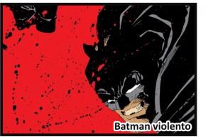 BatmanVsSuperman05-Psycho-300x195 Batman vs Superman Parte I – Frank Miller subverte o Batman e muda seu status