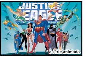BatmanVsSuperman07-LJAnaTV-300x195 Batman vs Superman Parte II - Liga da Justiça de Grant Morrison perpetua a distorção