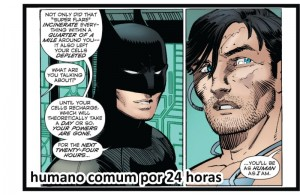 BatmanVsSuperman10-SuperFlarel-300x195 Batman vs Superman Parte III – A DC diminui o Superman e aumenta o Batman