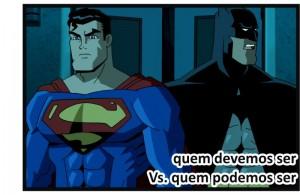 BatmanVsSuperman11-QuemQueremosSer-300x195 Batman vs Superman Parte IV – Por que a maioria gosta mais do Homem-Morcego