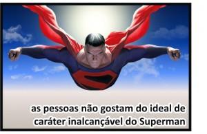 BatmanVsSuperman11-SuperCertinho-300x195 Batman vs Superman Parte IV – Por que a maioria gosta mais do Homem-Morcego