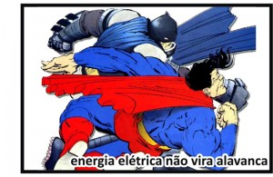 BatmanVsSuperman12-Armadura-300x195 Batman vs Superman Parte V – Analisando a famosa batalha usada como modelo
