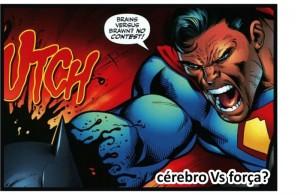 BatmanVsSuperman12-CerebroVsForca-300x195 Batman vs Superman Parte V – Analisando a famosa batalha usada como modelo