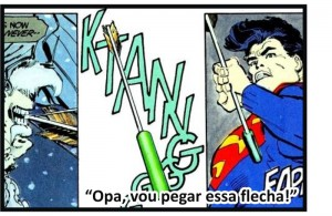 BatmanVsSuperman12-DK-300x195 Batman vs Superman Parte V – Analisando a famosa batalha usada como modelo