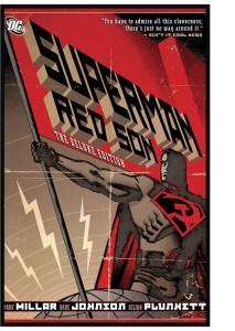 BatmanVsSuperman12-FoiceMartelo-213x300 Batman vs Superman Parte VI – Exemplos de lutas contra um Homem-de-Aço verossímil