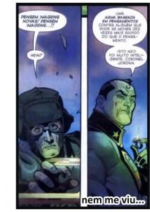 BatmanVsSuperman12-FoiceMartelo2-213x300 Batman vs Superman Parte VI – Exemplos de lutas contra um Homem-de-Aço verossímil