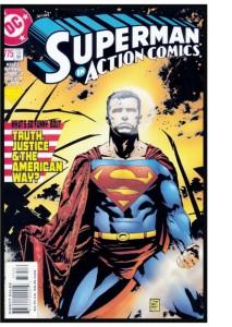 BatmanVsSuperman13-Elite-213x300 Batman vs Superman Parte VI – Exemplos de lutas contra um Homem-de-Aço verossímil