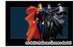 BatmanVsSuperman14-BatmanPerde-300x195 Batman vs Superman Parte VII – O veredito é: essa luta tem uma vitória fácil e lógica