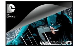 BatmanVsSuperman14-DCComics-300x195 Batman vs Superman Parte VII – O veredito é: essa luta tem uma vitória fácil e lógica