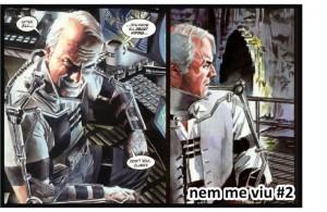 BatmanVsSuperman14-SupermanSuperveloz-300x195 Batman vs Superman Parte VII – O veredito é: essa luta tem uma vitória fácil e lógica