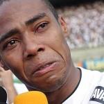 EliasCorinthiansChoro-150x150 Romário maior que Ronaldo Fenômeno
