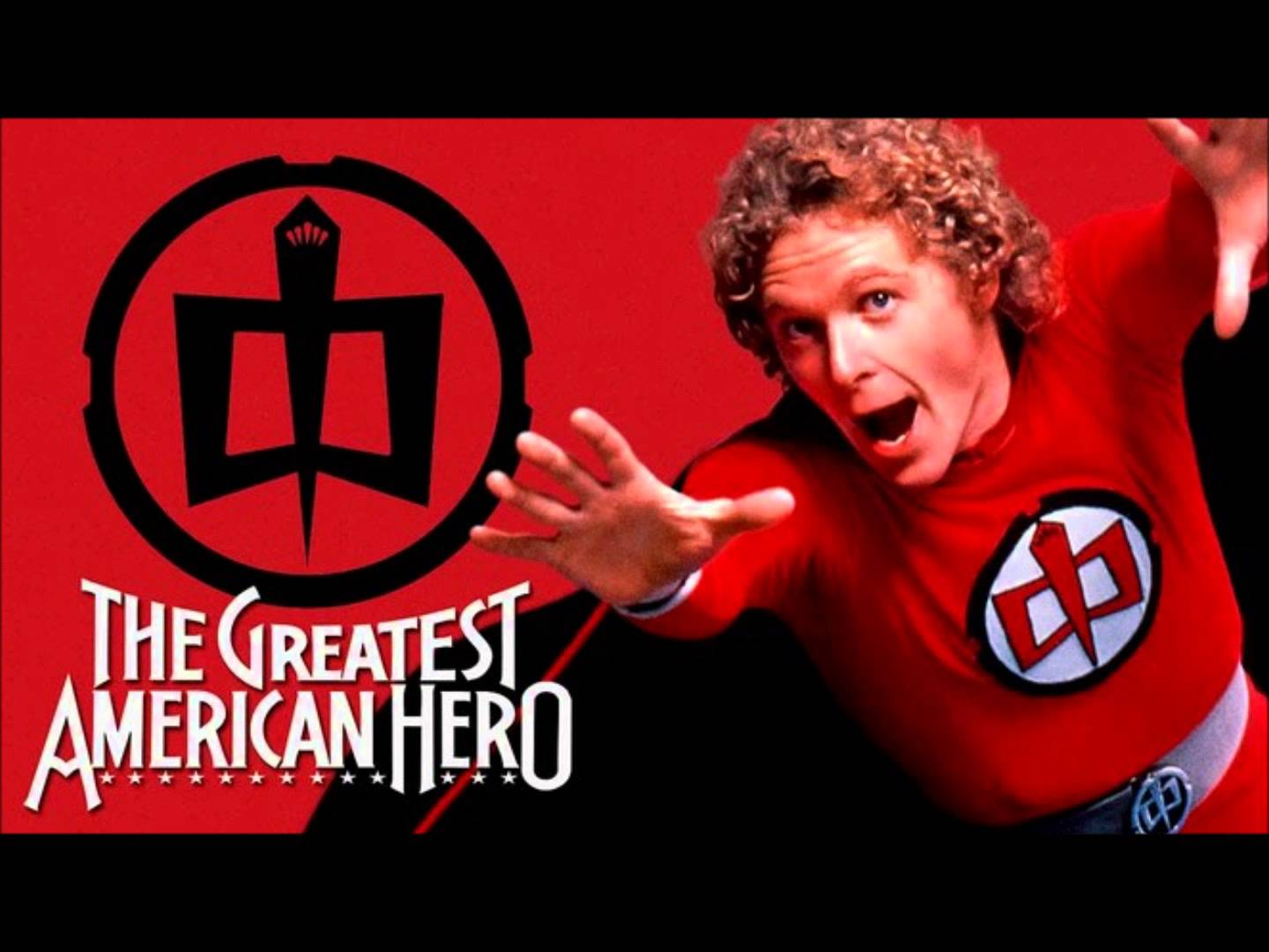 GreatestAmericanHero