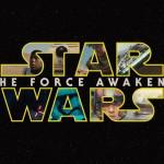 Star Wars: trailler #2 de Despertar da Força lançado!