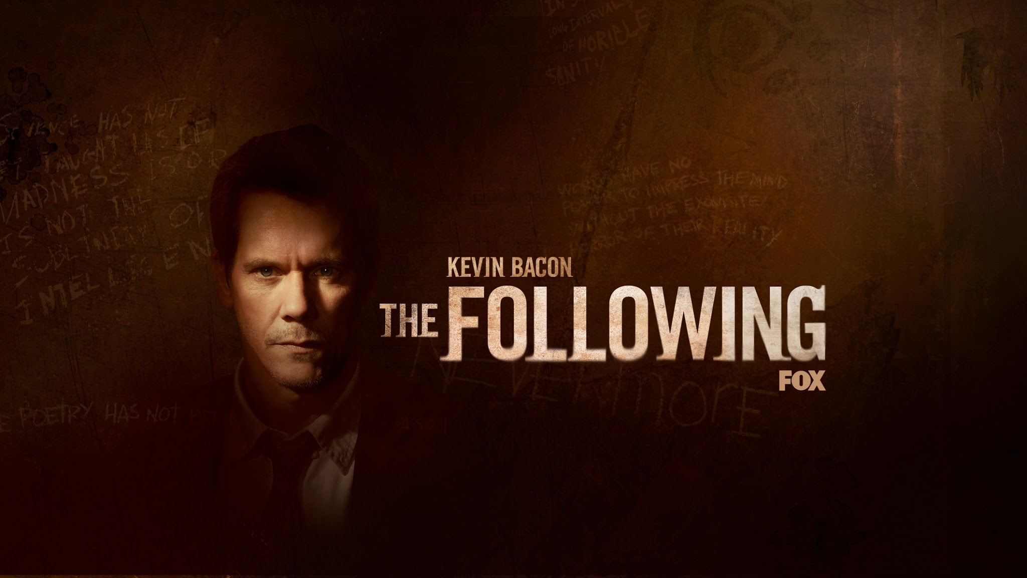 The-Following-9-HD-Image