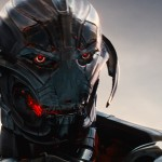 Ultron_Destaque-150x150 Crítica: Os 8 Odiados (The Hateful Eight)