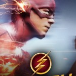 Séries: The Flash