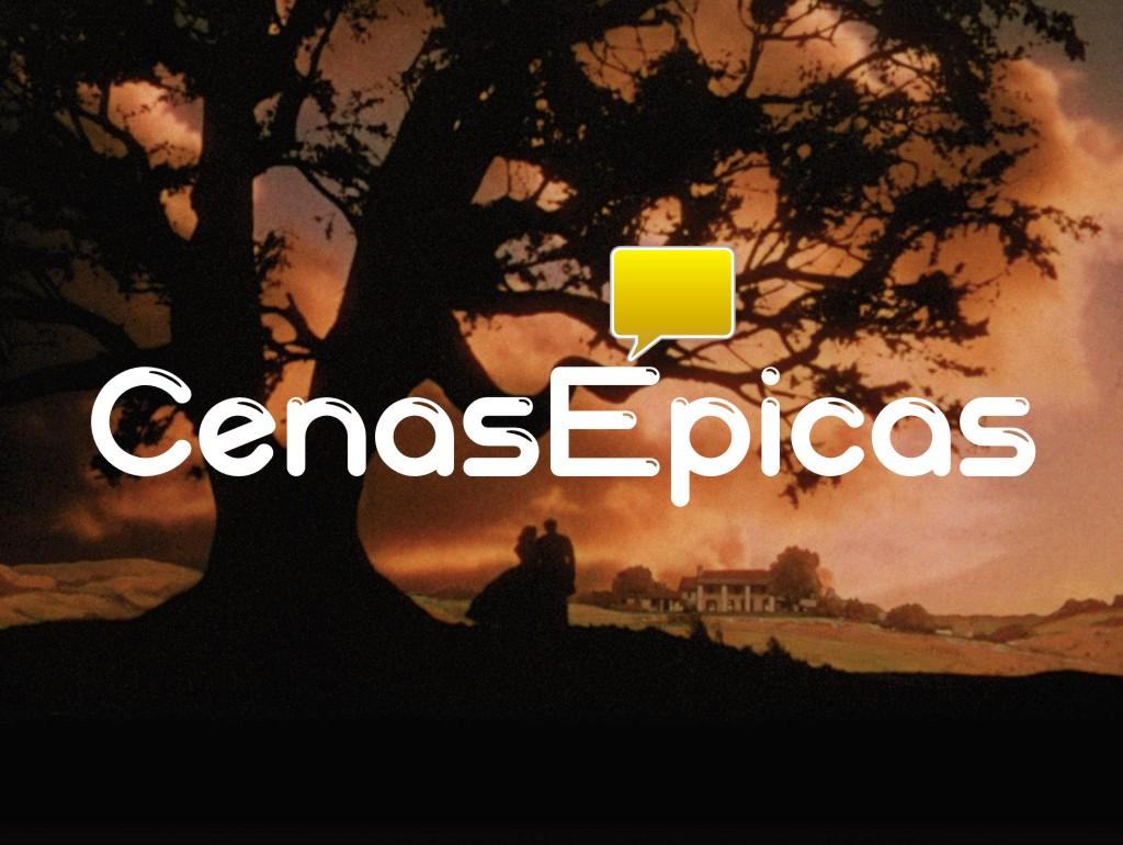 CenasEpicas