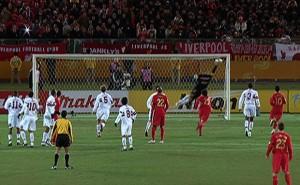 RogerioCeniM1to4-300x185 Rogério Ceni é o maior goleiro da história do futebol
