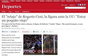 RogerioCeniM1to6-300x193 Rogério Ceni é o maior goleiro da história do futebol