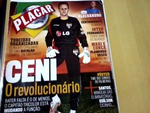 RogerioCeniM1to7-300x225 Rogério Ceni é o maior goleiro da história do futebol