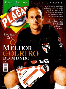 RogerioCeniM1to9999-222x300 Rogério Ceni é o maior goleiro da história do futebol