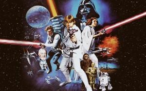 """Star-Wars-Original-300x188 40 anos atrás, com Tubarão (Jaws), começava a nascer o cinema """"atual"""""""