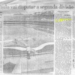 SPFC1990a-150x150 Palmeiras Século XXI: uma humilhação por ano desde 2000