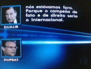 SPFC1990j-300x227 O São Paulo já foi rebaixado? - Julgamento do caso