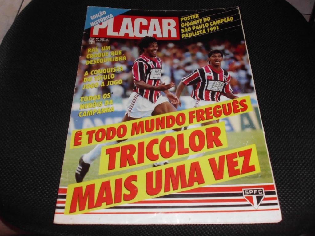 SPFC1990o-1024x768 O São Paulo já foi rebaixado? - Julgamento do caso