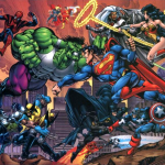 dc-vs-marvel-150x150 Resenha: Marvels
