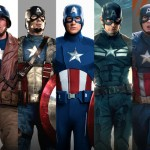 Cap1-150x150 Top 5: Lutas de super-heróis (cinema/TV)
