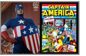 Cap2-300x195 Saiba mais sobre os uniformes do Capitão América no cinema