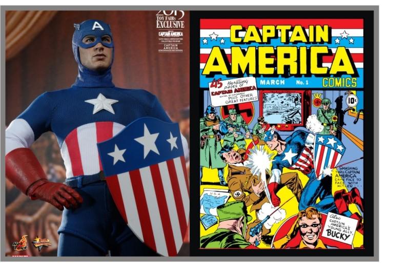bb7c9ff13318f Cap2-300x195 Saiba mais sobre os uniformes do Capitão América no cinema