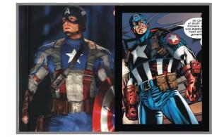 Cap3-300x195 Saiba mais sobre os uniformes do Capitão América no cinema