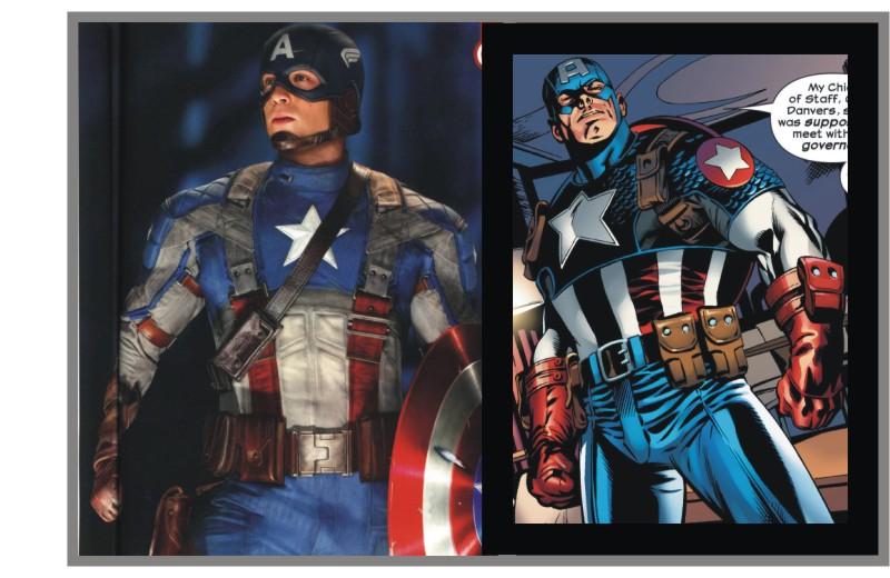 fb30e7fbe271e Cap3-300x195 Saiba mais sobre os uniformes do Capitão América no cinema