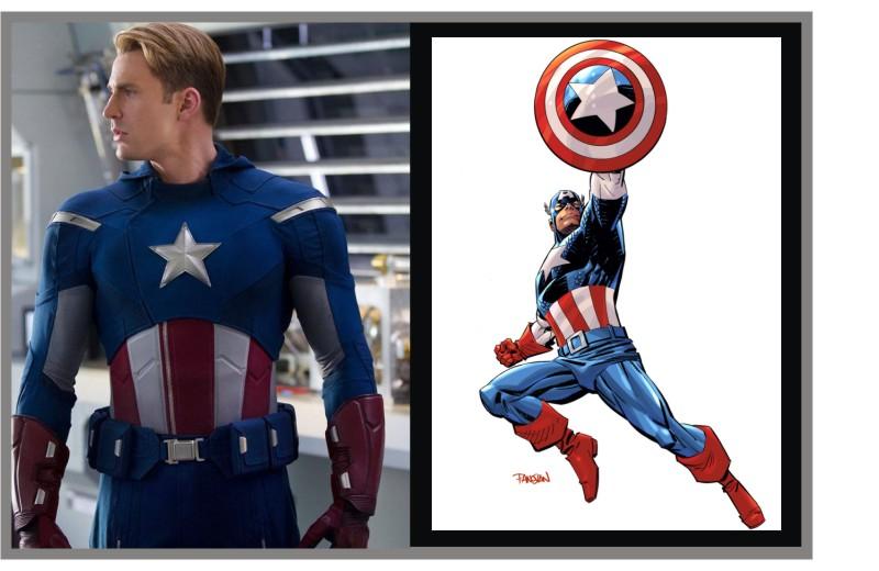 c065718d78a00 Cap4-300x195 Saiba mais sobre os uniformes do Capitão América no cinema