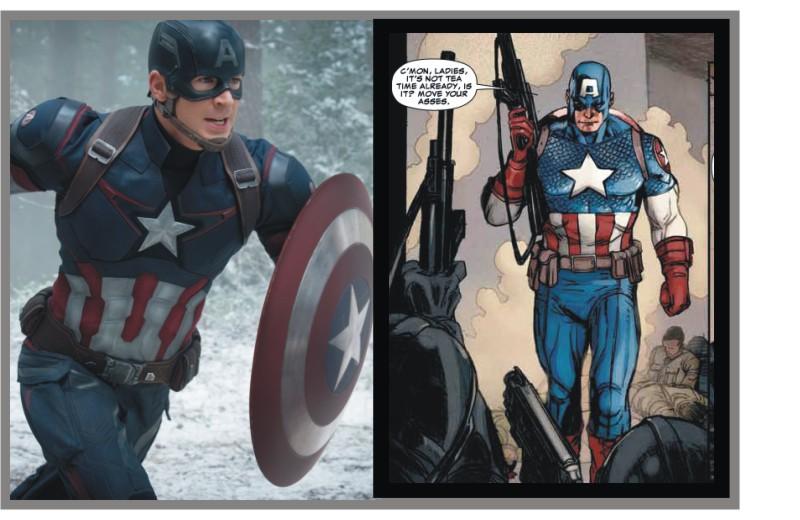 85fce68a78cfb Cap5-300x195 Saiba mais sobre os uniformes do Capitão América no cinema