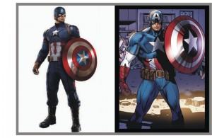 Cap6-300x195 Saiba mais sobre os uniformes do Capitão América no cinema