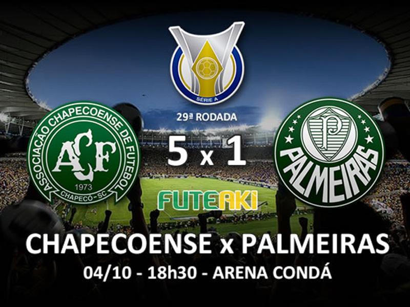 Palmeiras3